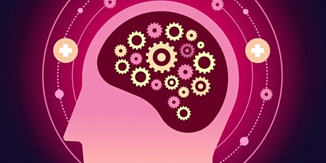 Mental Health Awareness - Online tickets