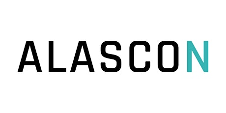 Alascon 2020 Tickets