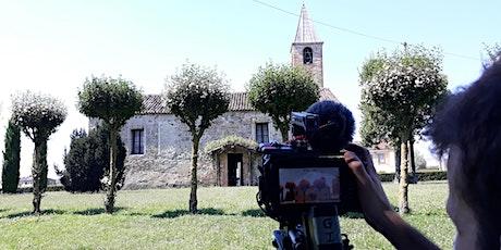 #daiColliall'Adige2020 biglietti