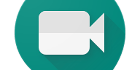 Virtual Google Meet & Chat - Collaborate as a Team & Meet w/Students tickets