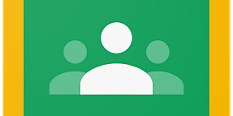 Screencastify - Record a lesson for Google Classroom tickets