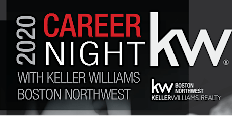 Curious About a Career in Real Estate? -  Informational Seminar tickets