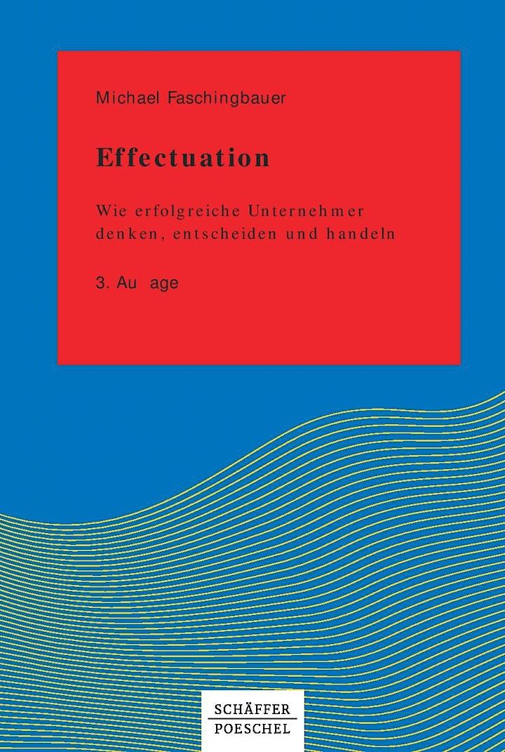 Effectuation Essentials 4x3: Bild