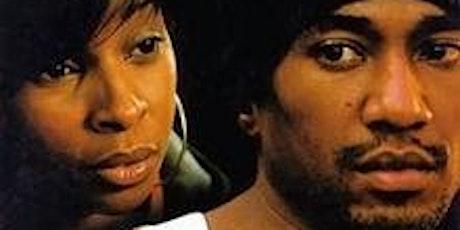 Lush Vibez Movie Night: Prison Song tickets