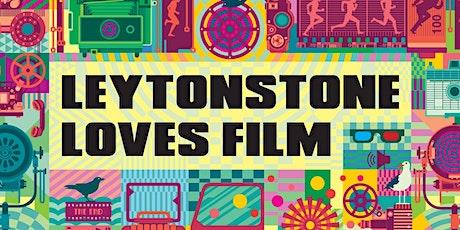 Short Film Thursdays WATCH PARTY tickets