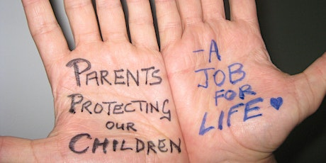 Working Alongside Families: Experts by Experience - Online tickets
