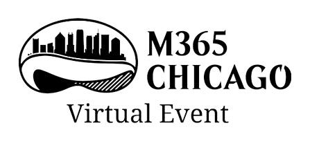 M365 Chicago - Virtual Event tickets