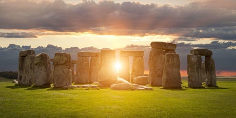 The Wonder of Stonehenge - An Online Tour Exploring its History & Meaning tickets