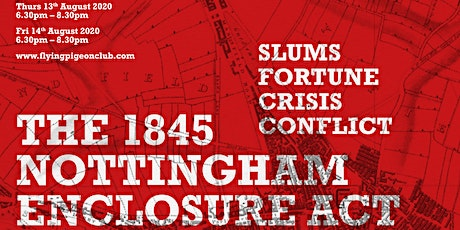 Cycling History Tour. Slums Fortune Crisis Conflict tickets