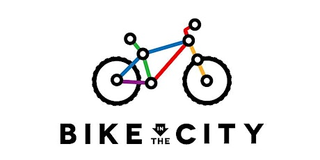 Bike in The City tickets