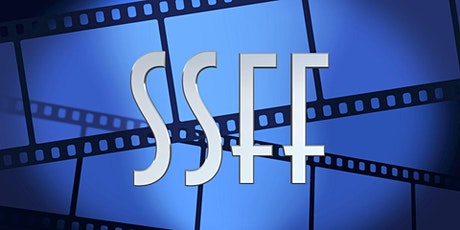 Scottish Short Film Festival  - SSFF 2020 tickets