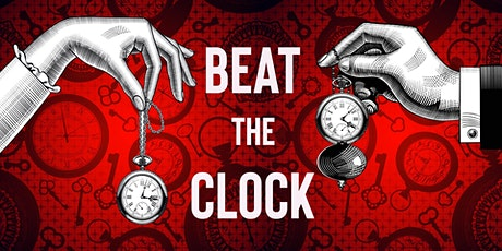Beat The Clock billets
