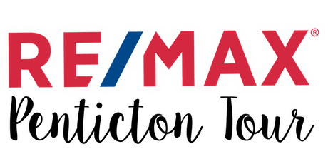 RE/MAX Office Tour tickets