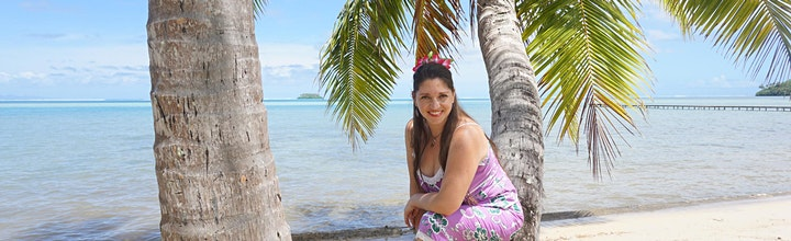 Image pour Danse Polynésienne   Débutant
