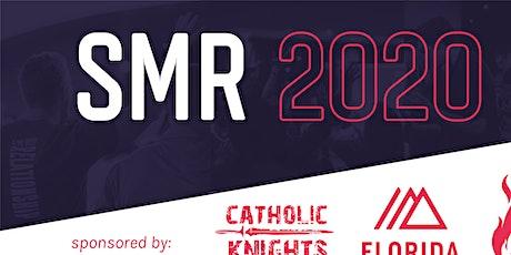 FL Student Mission Retreat 2020 tickets