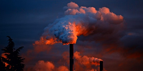 Systemic Racism and the Disproportionate Impact of Environmental Risks tickets