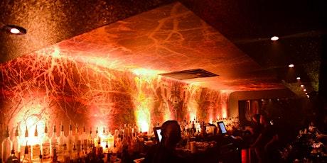 Blend Thursdays at Rose Bar presents LEO SEASON tickets