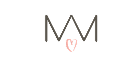 Mamas for Mamas Vancouver Grand Opening tickets
