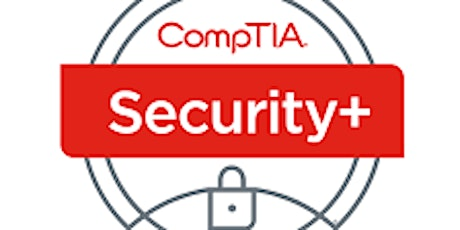 Security+ (SYS-501) bootcamp - $2099 USD tickets