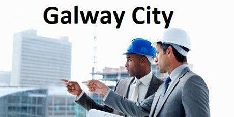 Safe Pass Galway  Menlo Park  | Fri  11th Sept- 2020 tickets