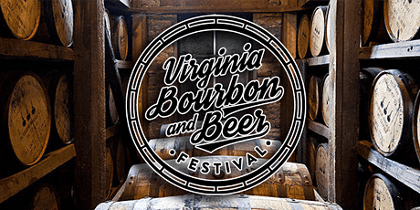 Virginia Bourbon and Beer Festival tickets