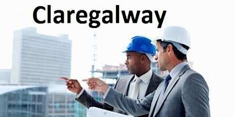 SOLAS Safe Pass Course Claregalway 10th Sept tickets