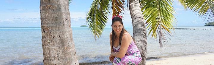 Image pour Cours de Danse Polynésienne | Intermédiaire