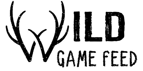 Men's Wild Game Feed tickets