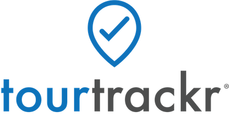 TourTrackr: How to use TourTrackr (Refresher Webinar) tickets