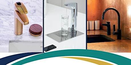 Design considerations when specifying sustainable drinking water systems tickets
