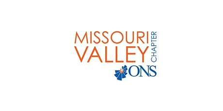 3rd Annual Missouri Valley ONS Symposium tickets