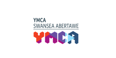 Free Yoga Session for Young People (Ages 16-25) tickets