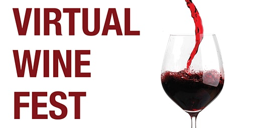 Virtual Wine Fest