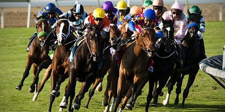 American Horse Council - Racing Sector Committee tickets
