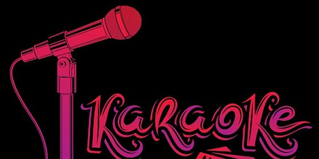 """OOT's Emmie & Harry's:   """"Let the music play karaoke"""" hosted by LeRoi James tickets"""