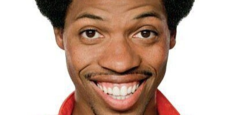"""Outdoor Summer Comedy Series Starring Mike E Winfield from """"The Office"""". tickets"""