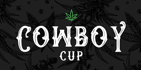 The Cowboy Cup tickets