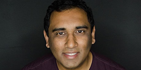 """Why Venture Capitalists are Investing in """"Software Beyond the Screen"""" tickets"""