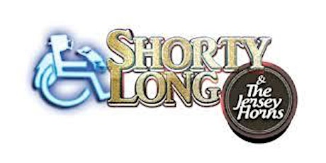 ROCK THE LOT  with Shorty Long and The Jersey Horns tickets