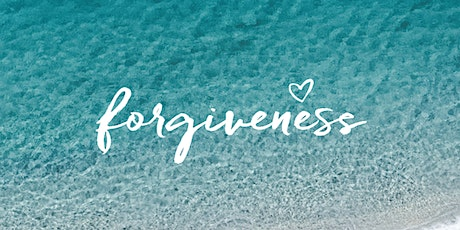 Yoga and the Beauty of Forgiveness tickets