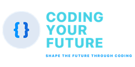 Free, 6-Week long Python course for middle and high school students tickets