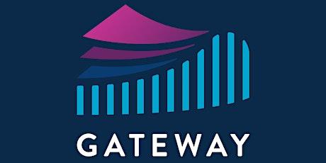GateWay Outdoor Worship Service August 16th tickets