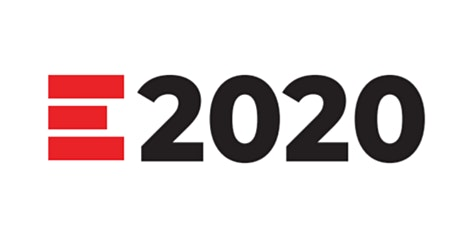 Experience 2020 tickets