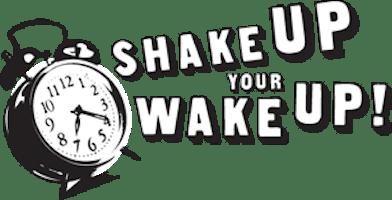 Breakfast is on us! - Part of Farmhouse Breakfast Week | Sponsored by Farmison.com