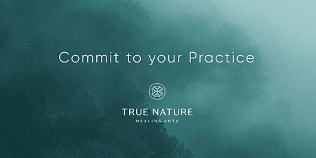 Commit to your Practice: Outdoor Yoga Series w/ Lindsay Gurley tickets
