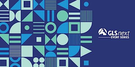 GLS Next Event Series - Rory Vaden tickets