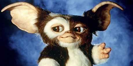 Gremlins The Kingsway Open Air Cinema tickets