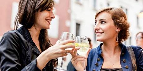 Lesbian Speed Dating Orlando | MyCheeky GayDate | Singles Event tickets