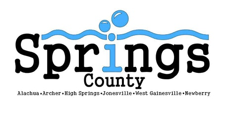 High Spring's Springs County Kick Off tickets