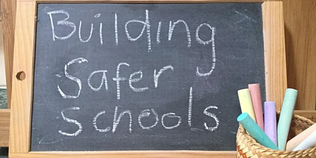 Building Culturally Safer and Relationally Stronger Schools tickets